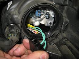 soul headlight bulbs replacement guide 019