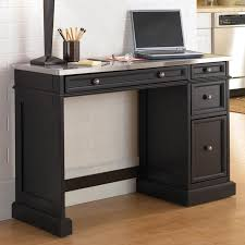 Glass And Metal Computer Desk With Drawers by 17 Different Types Of Desks 2017 Desk Buying Guide