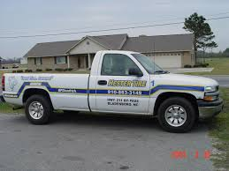 About Hester Tire In Bladenboro, NC Fec 3216 Otr Tire Manipulator Truck 247 Folkston Service 904 3897233 24 Hour Road Mccarthy Commercial Tires Jersey City Nj Tonnelle Inc Cfi San Antonio Mobile Flat Repair Night Owl Towing Svc Townight Tow Heavy Northern Vermont 7174559772 Semi Anchorage Ak Alaska Available Inventory Iowa Mold Tooling Co Buy 2013 Intertional Terrastar For Sale In