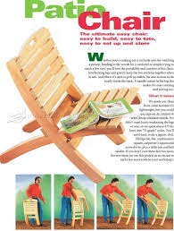 Folding Patio Chair Plans • WoodArchivist Amazoncom Tangkula 4 Pcs Folding Patio Chair Set Outdoor Pool Chairs Target Fniture Inspirational Lawn Portable Lounge Yard Beach Plans Woodarchivist Foldable Bench Chairoutdoor End 542021 1200 Am Scoggins Reviews Allmodern Hampton Bay Midnight Adirondack 2pack21 Innovative Sling Of 2 Bistro 12 Best To Buy 2019 Padded With Arms Floors Doors Fold Up