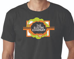 Reddy Kilowatt Lamp Storage Wars by Electric Company Etsy
