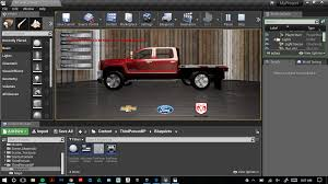I'm Making A Vehicle Configurator. How To Change My Object ... Volvo Launches Truck Configurator Truck News Daf Configurator The Best In Industry Cporate Build Your Own Model 579 On Wwwpeterbiltcom 2017 Ford Raptor F150 Svt Build And Price Online Emmanuel Ramirez Interactive Designer Mack Granite Gearbox 122x Mod Euro Simulator 2 Mods Atv Utv Vision Wheel 2019 Ram 1500 Now Online Offroadcom Blog 2015 Chevrolet Colorado Goes Live Motor Trend Off Road Wheels Rims By Tuff