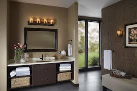 Bathroom Makeup Vanity Cabinets by Bathroom Makeup Vanity Ideas Stainless Steel Laminated Modern