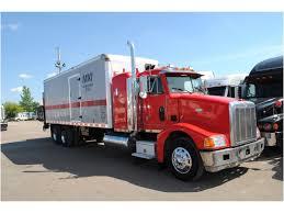 100 Expediter Trucks For Sale S Hot Shot