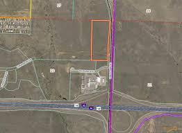 100 Liberty Truck Stop 504 LIBERTY Box Elder SD Black Hills SD Homes For Sale Ron