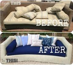 how to refinish wicker furniture home design ideas and pictures