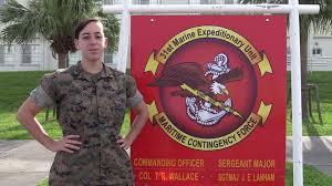 I Mef Dts Help Desk by I Marine Expeditionary Force U003e Units U003e 1st Meb U003e Dawn Blitz 2013