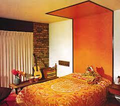 60s Home Decor