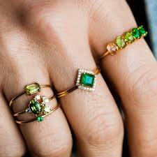 50 Ugly Jewelry Photos What Is The Ugliest Jewelry In The World