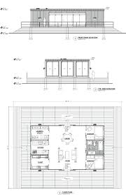 Home Design Innovative Shipping Container House Plans Contemporary ... Container Home Designs Design And Ideas Shipping Container Home Plans And Cost House Containers In Plansshipping Cabin Contemporary Style Plan 3 Beds 25 Baths 2180 Sqft Homes Myfavoriteadache With Best House Plans Ideas On Pinterest Storage Modern Design 1000 Images About Amp More On New Designs Peenmediacom Myfavoriteadachecom Popular For
