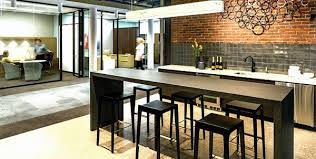 Herman Miller Boston fice Furniture Plano fice Furnitur Herman