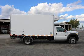 14' Frio™ Truck Body On Ford F550 | Transit 2017 New Ford F550 Xlt 4x4 Exented Cabjerrdan Mpl40 Wrecker Quixote Studios Wardrobe Truck Service Vi Equipment 2018 Super Duty Chassis Cab Upfit It Bigger Load For 9907 F2f550 Tow Upgrade Mirror Power 2005 Diesel With A Liftgate Supercab Xl Brush Used Details Ford Bucket Boom Truck For Sale 11850 2015 Crew Cab 67 Diesel Gooseneck Flatbed Work Jerr Dan 19 Steel 6 Ton 1999 Super Duty Shot Tractor Sleeper