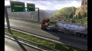 Hill Climbing Greece Euro Truck Simulator 2 - TSM 3.5 For ETS2 1.4.8 ... Tahoe 2016 Manna For Mommy White Manna A Hand To Hannd Burger Battle Conquest Irrigation Company Video Youtube Brown Truck Brewery Owntruckbrew Twitter Trucksuvidha Cofounder Ishu Bansal Interview With Startup Simba Hill Climbing Greece Euro Simulator 2 Tsm 35 Ets2 148 Mdoc Pinnacle Driving School Host Hiring Event For Offend Penntrux L Volume Lxxviv Number 11 November 2013 By Graphtech