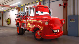 Disney Pixar Cars Images Fire Mater HD Wallpaper And Background ... Disney Cars Toys Shiny Mater Wheelie At Toystop Toon Maters Tall Tales Part 1 Rescue Squad Pixar 3 Tow Radio Control And 22 Similar Items Pin By Joel Offerman On Ftf Pinterest Truck Recue Saves Lightning Mcqueen Fire Red Die Cast Fire Engine Shopdisney Fisher Price Disney Shake N Go Lightningsherifffire Materfin Bgkokthailand February 05 2015 Tokyo Toy Car Japan Fireengines Visits Fisher Price Little People Truck