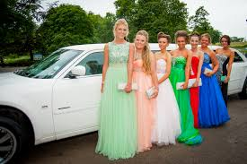 Southlands High School Prom Night Was A Glittering Success ... Cheap Drses Fashion Buy Quality Dress Directly From Dress Barn Plus Size Evening Drses Gaussianblur Excelent Ascena Retail Group Employee Befitsascena Cocktail 2016 Long Sleeve Elegant Gowns Crystallacepromdrses Thrifty Chic Shop Ntradional Prom Vintage Style Blue One Shoulder Chiffon Gown Bresmaid Barn Formal New Arrival Cap Scoop Ruffles Lace Organza Multi Layer 8 Pretty Little Liars Inspired Plus Size