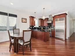 100 Chicago Penthouse 947 W Montana Street PENTHOUSE