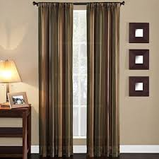 Jcpenney Sheer Curtain Rods by 31 Best Window Treatments Images On Pinterest Window Treatments