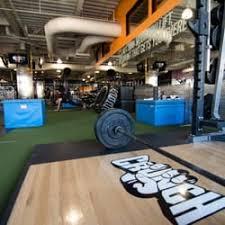 crunch 30 photos 271 reviews gyms 1150 park pl san mateo