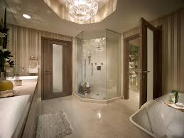 Floor And Decor Lombard by Decorating Tile Outlet Of America Flooranddecor Floor Decor