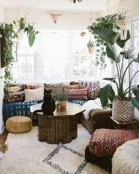 Bold Idea Bohemian Apartment Decor Decorating Ideas Style Chic Studio Store