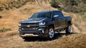 Best Chevy Silverado 1500 Near Kansas City, MO | Heartland Chevrolet Core Of Capability The 2019 Chevrolet Silverados Chief Engineer On 2018 Silverado 1500 Pickup Truck Chevy Alternative Fuel Options For Trucks History 1918 1959 1955 First Series Chevygmc Brothers Classic Parts Custom 1950s Sale Your Legends 100 Year May Emerge As Fuel Efficiency Leader 1958 Something Sinister Truckin Magazine Ck Wikipedia