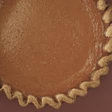 Calories In Libbys Pumpkin Roll by Classic Pumpkin Pie Recipe Eatingwell