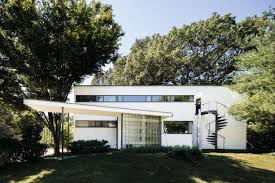100 Bauhaus House 5 Things We Owe To The Design Agenda Phaidon