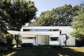 100 Midcentury Modern Architecture 5 Things We Owe To The Bauhaus Design Agenda Phaidon