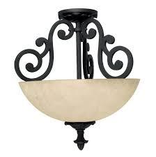 wrought iron light fixtures outdoor home design ideas