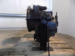 100 Camerota Truck Parts CARRARO 130786A1 Stock 1260945 Transmission Assys TPI