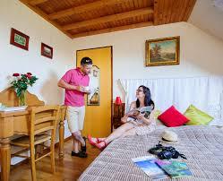 chambre d hote aisne chambre d hôtes b b dans l aisne réserver votre séjour en picardie