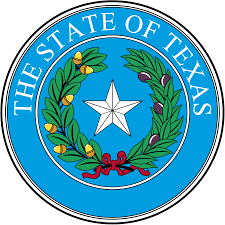 Politics Of Texas Wikipedia