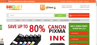 Inkojet Coupon Code : Brand Discounts Move It 2019 Promo Code Victoza Manufacturer Coupon Lime Crime Canada Up To 50 Off All Lips National Latest Working Codes Posts Facebook Free Shipping Canada Now Available W Lime Crime Velvetines Liquid Matte Lipstick Salem True Brown French Vanilla Scent Lolasting Velvety Wont Bleed Or Transfer Juvias Place 25 Sitewide Code Empress Imgur Lolashoetique Coupon Code Pods January Makeup Archives Ashleigh Money Saver 10 Best Redbubble Online Coupons Promo Codes Nov Honey Last Day Enjoy 20 For Mac Lasitebudgets Blog Crime Stores Physical Therapy Brighton Mi