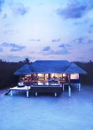 100 Taj Exotica Resort And Spa You Beauty And Maldives Hotels