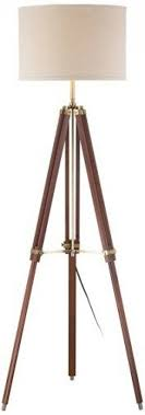 surveyors spotlight floor l surveyors tripod l foter