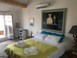 les chambres d agathe les chambres d agathe chambres d hôtes à sanary sur mer dans le