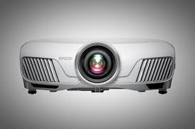 Epson 8350 Lamp Problems by Epson Unveils New Wallet Friendly Projectors With 4k And Hdr