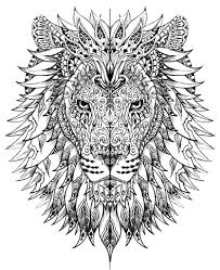 Free Coloring Pages Adults Cool For Pdf