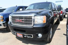 Find A Used GMC Sierra 2500HD Vehicle At WillistonAuto.com In Williston Find A Used 2016 Ram Vehicle At Willisnautocom In Williston A Used Vehicle For Sale Monticello Ny Trucks Sarasota Fl Sunset Dodge Chrysler Jeep Fiat 10 Best Under 100 Still Shape Fleetworks Of Houston Chevrolet Hammond Louisiana Tf Blog Japanese Trucks For Your Business With Truck Five New And 1500 Oklahoma City Ok West Pennine On Twitter The First Monday December Big Savings Tacoma Miller Toyota Dealership Beaver Valley Auto Mall Monaca Pa Cars Vermont The Brattleboro Chevy Ford Dodge Work Our Public Auctions