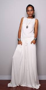 best 25 white maxi dresses ideas only on pinterest white lace