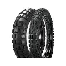 Kenda K784F Big Block Tire | Dennis Kirk Kenda 606dctr341i K358 15x6006 Tire Mounted On 6 Inch Wheel With Kenda Kevlar Mts 28575r16 Nissan Frontier Forum Atv Tyre K290 Scorpian Knobby Mt Truck Tires Pictures Mud Mt Lt28575r16 10 Ply Amazoncom K784 Big Block Rear 1507018blackwall China Bike Shopping Guide At 041semay2kendatiresracetruck Hot Rod Network Buy Klever Kr15 P21570r16 100s Bw Tire Online In Interbike 2010 More New Cyclocross Vittoria Pathfinder Utility 25120010 Northern Tool