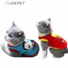 cat batman costume popular batman costume for cats buy cheap batman costume for cats