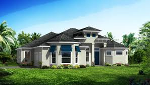 Santa Cruz At Viera - Brevard County Home Builder - LifeStyle Homes Tuscan Home Plans Pleasure Lifestyle All About Design Wood Robson Homes House And Designs Manawatu Colorado Liftyles Colorados Authority New Ideas The Sofa Chair Company Interior Luxury Builders And Gallery Builder Cool In Zealand Contemporary Best Idea Home Zen 3 4 Bedroom House Plans New Zealand Ltd Apartments Divine Cute Blog Decor Smart Inspiration Designer Unique On