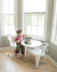 Target Eddie Bauer High Chair by Child Care High Chair Target Home Chair Decoration