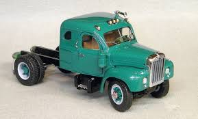 Cliff Read's 1/25-scale Mid-Fifties Mack B61T With Integ | Hemmings ... Used Mack Semi Trucks For Sale In Oh Ky Il Dump Truck Dealer 1970 1971 1972 1973 1974 1975 Model U 612st Specification Pin By Tim On Trucks Pinterest Scale Models Rigs And Cars Upgrades Interiors Of Pinnacle Granite Models Transport Topics Pictures Rmodel Modern General Discussion Bigmatruckscom How To Enjoy A Great Visit The Museum The Sayre Mansion Aims Increase Class 8 Market Share In Western Us Classic Collection Introduces Anthem Highway Model News Toy Matchbox Truck 1920 Y30 Yesteryear F700 Tractor 1962 3d Hum3d