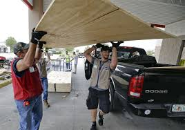 The Latest: Florida Governor 'not Downplaying' Irma's Danger ... 2019 Peterbilt 337 Orlando Fl 5003960930 Cmialucktradercom Motel 6 Tampa Fairgrounds Hotel In 59 Motel6com Bulk Of Storms Pushes South But Flooding Still A Concern Walmart The No 1 Desnation For Phoenix Police Sunshine Skyway Bridge Plunged Into Bay 38 Years Ago New And Used Trucks Sale On Adopting Tire Inflation Systems Maintenance Trucking Info Mobile Billboard Advertising Houston Hawaii Dallas 2017 Annual Report Kellye Arning Author At Official Stewarthaas Racing Website