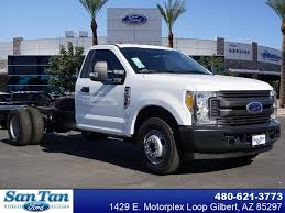 San Tan Ford | Gilbert,AZ | New & Used Ford Dealeship Flex Fuel Toyota Tundra Crewmax 57l V8 Ffv For Sale Used Cars Truck Dealership Mesa Apache Junction Phoenix Az 100 Coolest Of Barrettjacksons 2016 Scottsdale Auction Isuzu Trucks In On Buyllsearch Chevy Diesel For Sale In Custom Lifted Stock Vehicles 85022 Street Eats Food Festival Near Golf Homes 9 Sixfigure Chevrolet 2010 Ford F150 4wd Supercrew 145 Platinum At Red Rock
