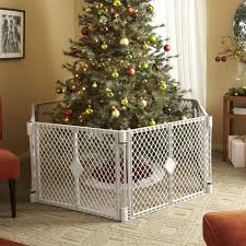 Best Type Of Christmas Tree For Cats by North States 6 Panel Superyard Portable Indoor Outdoor Playard