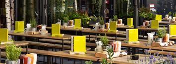 die besten restaurants in heilbronn bookatable