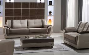 Istikbal Sofa Bed Assembly by Istikbal Furniture